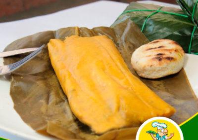 Tamales_Medellin_Colombia_MAXTAMAL3